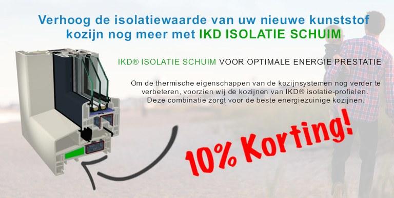advertentie IKD.jpg