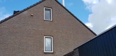 Kozijnen vervangen in almere stedenwijk-2.jpeg