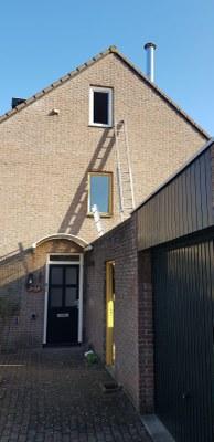 Kozijnen vervangen in almere stedenwijk-3.jpeg