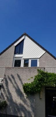 190618_Almere_Muziekwijk 9.jpeg