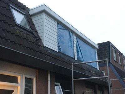 191030-dakkapel-bouw-in-almere-haven 4.jpeg