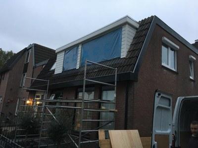 191030-dakkapel-bouw-in-almere-haven 6.jpeg