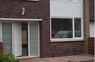 Kunststof kozijnen in Amstelveen