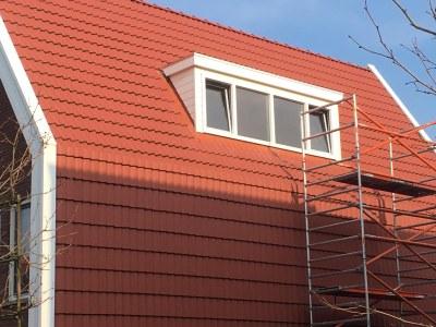 190912-dakkapel-geplaatst-in-almere-op-nobelhorst 2.jpeg