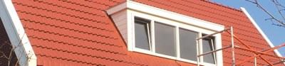 190912-dakkapel-geplaatst-in-almere-op-nobelhorst.jpg