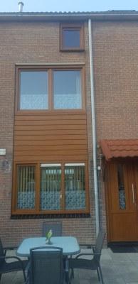 Voorgevel renovatie in Rotterdam Zevenkamp 04.jpeg