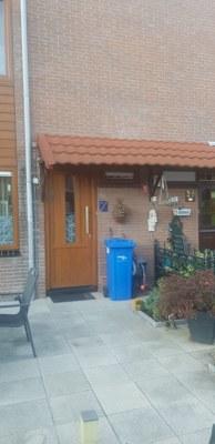 Voorgevel renovatie in Rotterdam Zevenkamp 05.jpeg