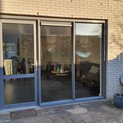 210329_Dubbele openslaande tuindeuren in Almere buiten 1.jpeg