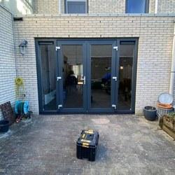 210329_Dubbele openslaande tuindeuren in Almere buiten 3.jpeg