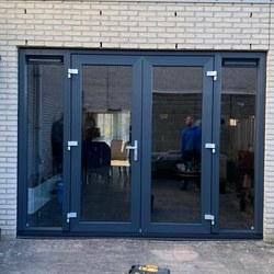 210329_Dubbele openslaande tuindeuren in Almere buiten 4.jpeg