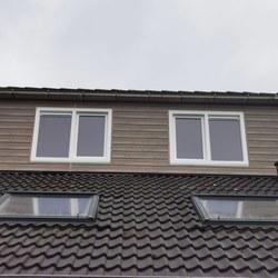 210424_kunststof kozijnen en gevelbekleding in Almere Haven 5.jpeg
