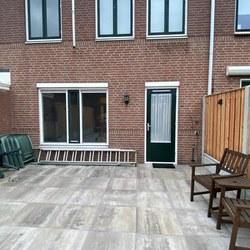 210115_Kunststof kozijnen Almere Buiten 1.jpeg