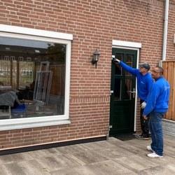 210115_Kunststof kozijnen Almere Buiten 4.jpeg