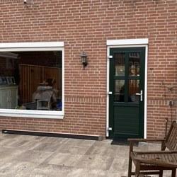 210115_Kunststof kozijnen Almere Buiten 5.jpeg