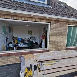 210524_kunststof kozijnen voor Zuid-Oost Beemster 2.jpeg