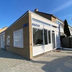 210510_nieuwe gevel en kunststof kozijnen in Amsterdam 3.jpeg