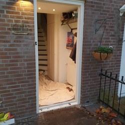 210215_Kunststof voordeur Almere Haven 1 .jpeg