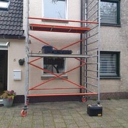 210205_Kunststof kozijnen Almere Buiten 1 .jpeg