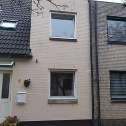 210205_Kunststof kozijnen Almere Buiten 2.jpeg