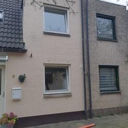 210205_Kunststof kozijnen Almere Buiten 3.jpeg