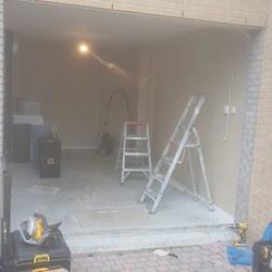 210303_Van garage naar werkruimte 2.jpeg