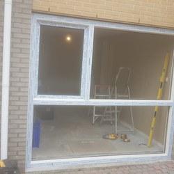 210303_Van garage naar werkruimte 3.jpeg