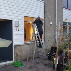 210212_Kunststof kozijnen Almere Stad 1.jpeg