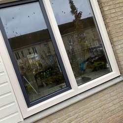 210212_Kunststof kozijnen Almere Stad 2.jpeg